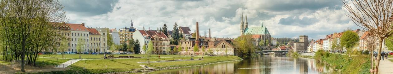Heimstoff | Fotografie | Görlitz