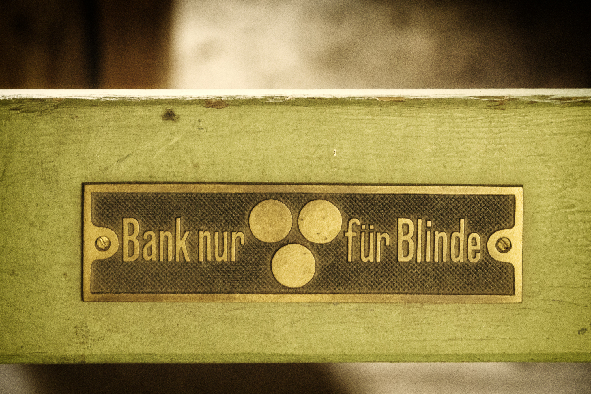 Bankregeln